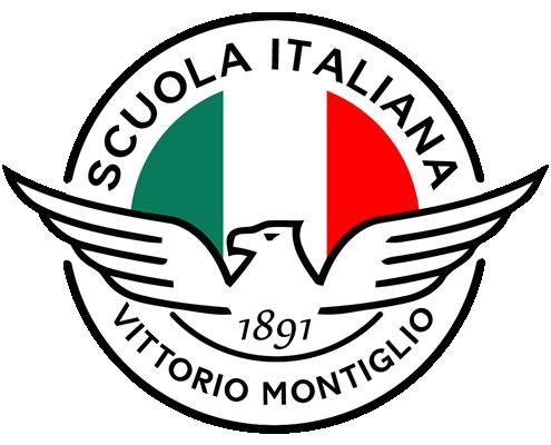 SCUOLA ITALIANA - Vittorio Montiglio